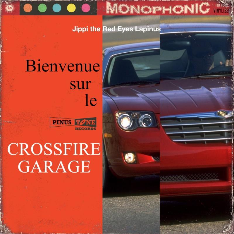 [David79] Cross cabriolet bva 45t_1110