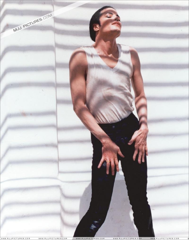 Le mani di Michael - Pagina 23 03010