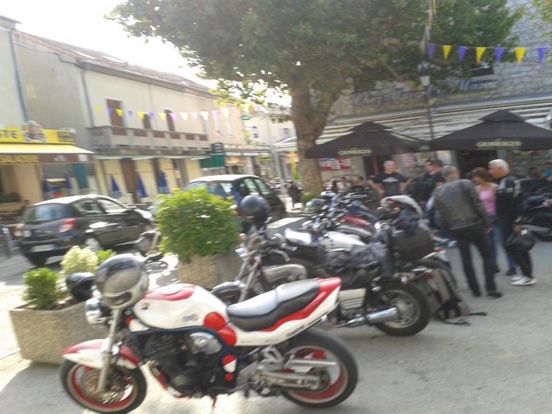 Balade en Ardèche 3ème édition 4-5 Aout - Page 2 2012-013
