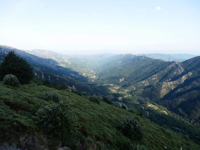 Balade en Ardèche 3ème édition 4-5 Aout - Page 2 P8040118