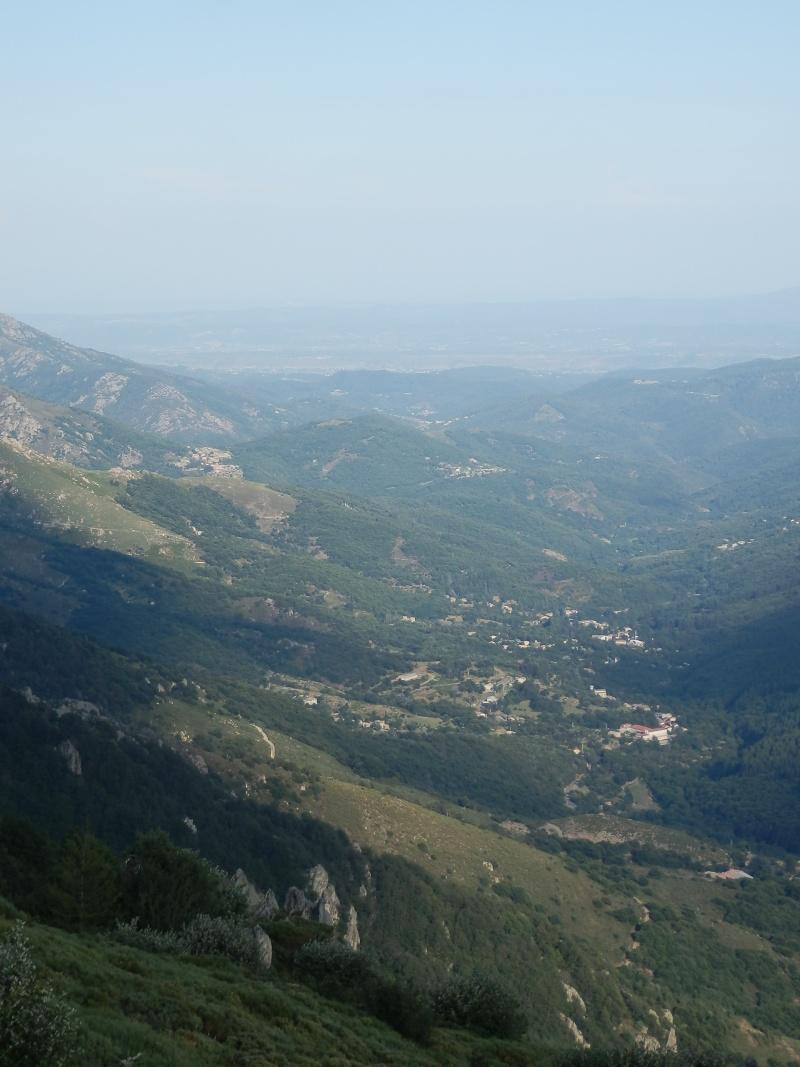Balade en Ardèche 3ème édition 4-5 Aout - Page 2 P8040119