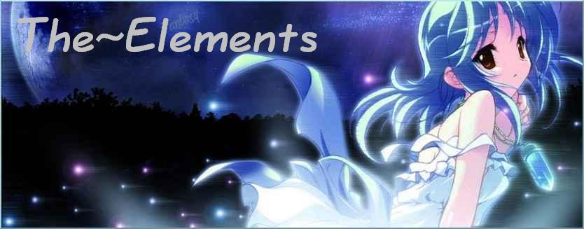 The~Elements