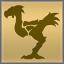 Guide de l'élevage de chocobo ! Enseig10