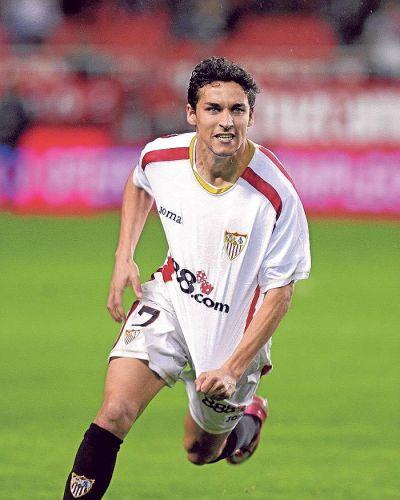FC Séville 0110n_10
