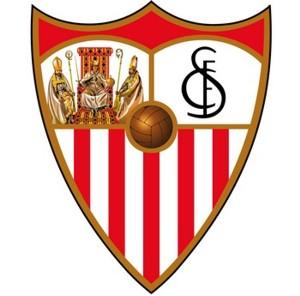 FC Séville Sevill10