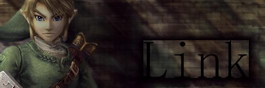 Galerie de Kratos Craa_410
