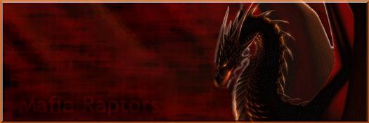 Galerie de Kratos Craa_810
