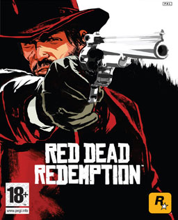 Last finished game Red_de10