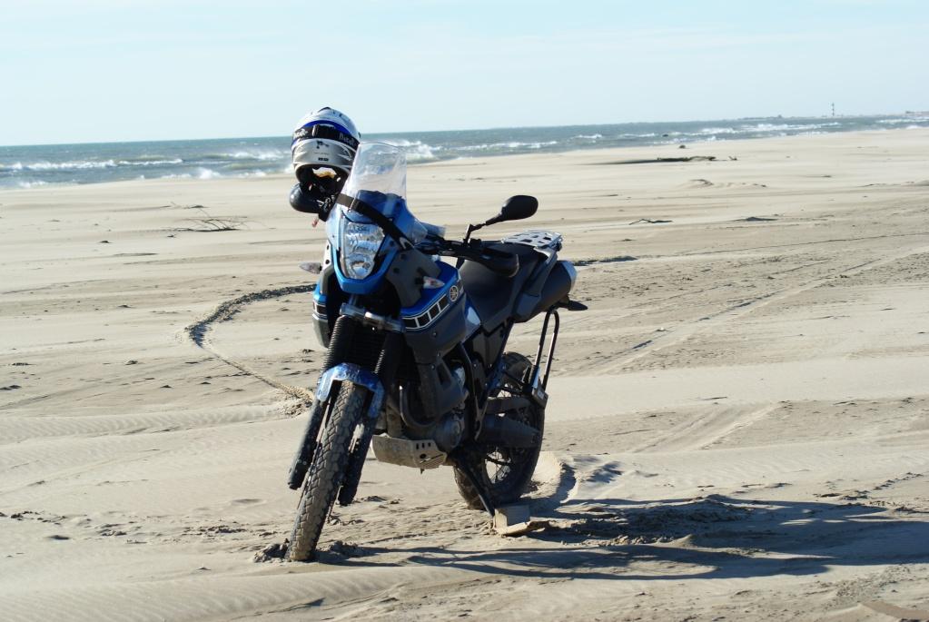 Vos plus belles photos de moto - Page 4 Dsc00710