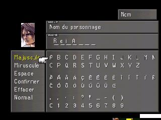 [EMULATEUR] PSX4DROID V 3.0.0 : Emulateur jeu PSX [Gratuit] 210