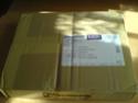 2nd Album - 『TEMPTATION BOX』 - Page 15 Dsc00313