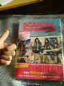 2nd Album - 『TEMPTATION BOX』 - Page 15 Dsc00315