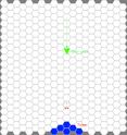 Битва в системе Ротбанд (20ход) Ddddn_10