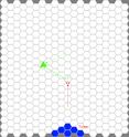 Битва в системе Ротбанд (20ход) Ddddn_11