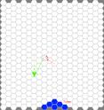 Битва в системе Ротбанд (20ход) Ddddn_12