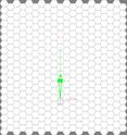 Битва в системе Ротбанд (15ход) Ddndd110