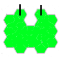 Битва в системе Ротбанд (15ход) Dnddd-10