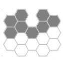 Битва в системе Ротбанд (15ход) Dnddd-11