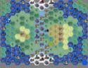 Битва за планету Вилиали (24+ ход) Viln110