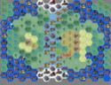 Битва за планету Вилиали (24+ ход) Viln210