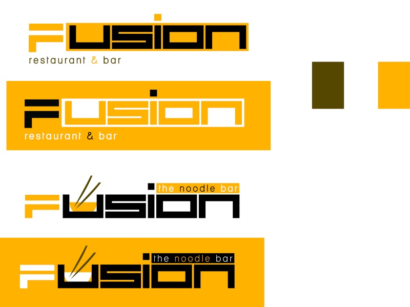 2638-Karter Weekly Update Fusion11