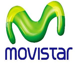 Movistar 12539_10