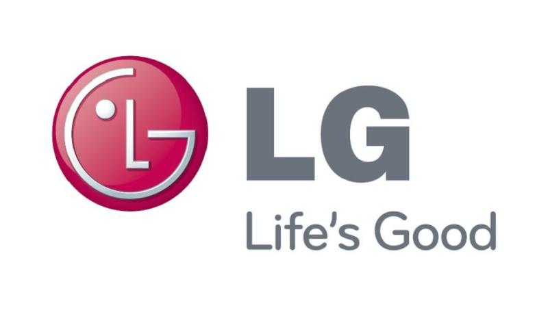 LG 36543-10