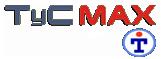 TyC Max Ej8js210