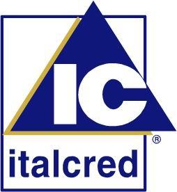 ItalCred Logo2010