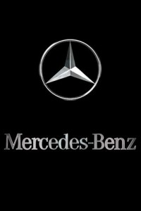 Mercedez Benz Logo_m10