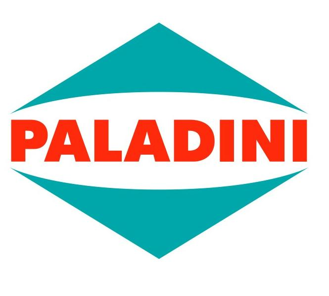 Paladini Logo_p10