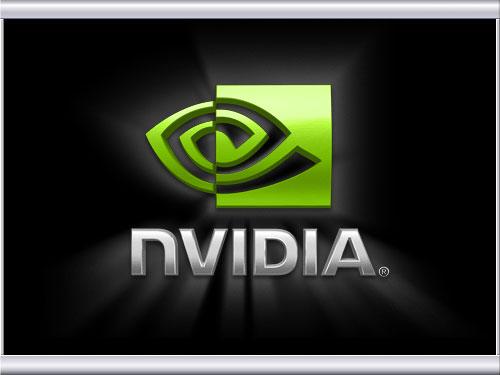 Nvidia Nvidia10