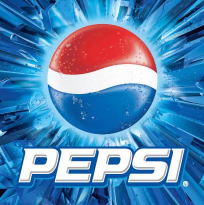 Pepsi Pepsi210