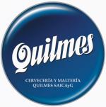 Quilmes Quilme10