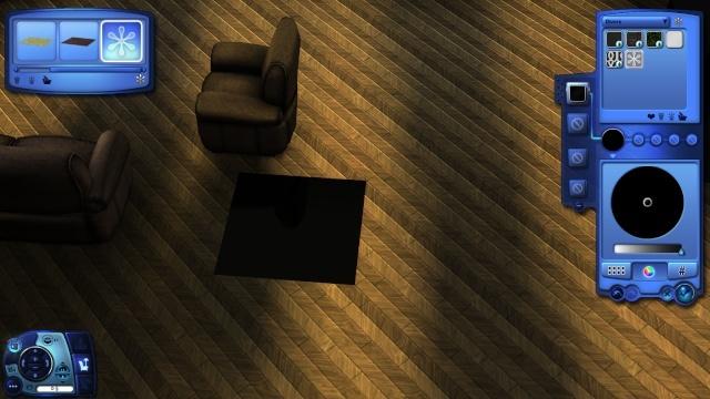Reflective Floor ne fonctionne pas Sans_t11