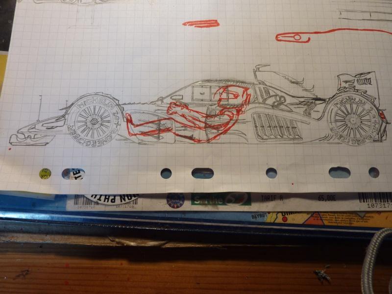 le sport auto  et l'art - Page 7 30121013