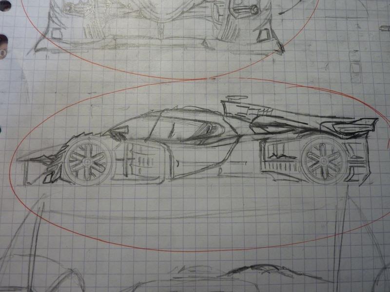 le sport auto  et l'art - Page 7 30121015