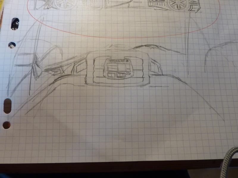 le sport auto  et l'art - Page 7 30121016