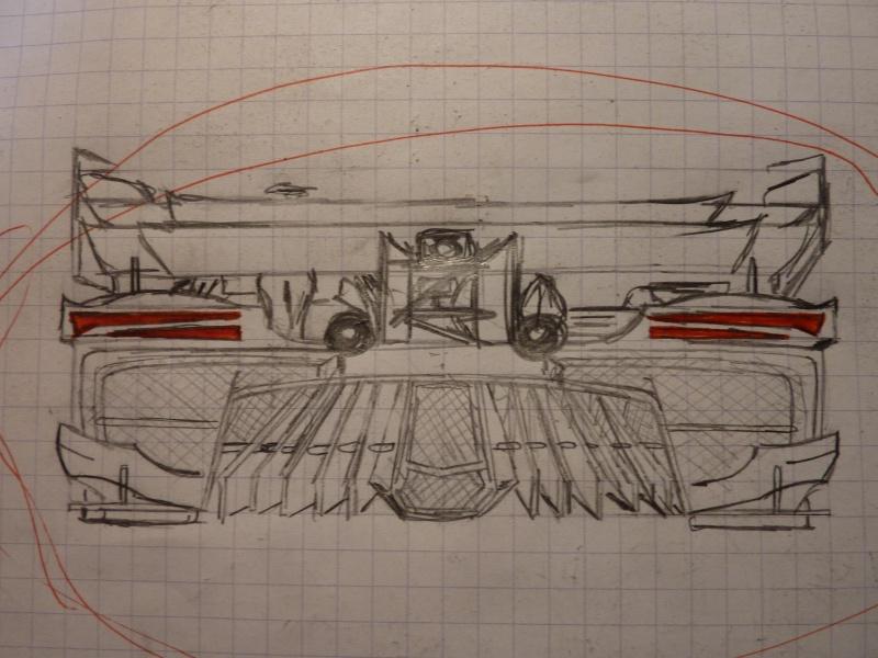 le sport auto  et l'art - Page 7 30121017