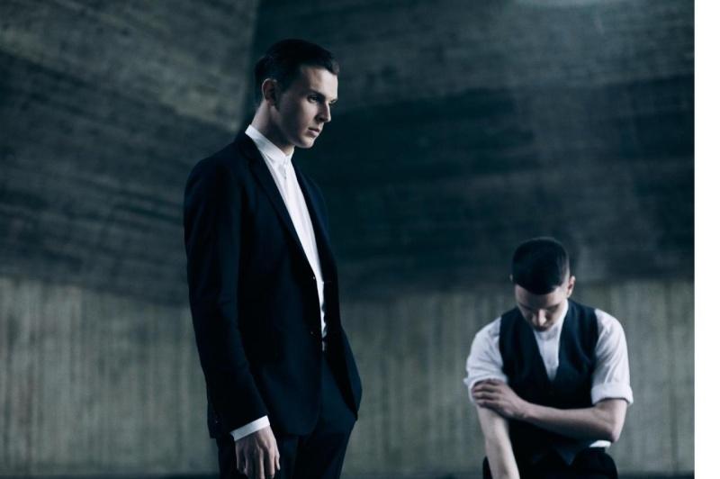 Hurts - Theo Hutchcraft & Adam Anderson Gyjugi10