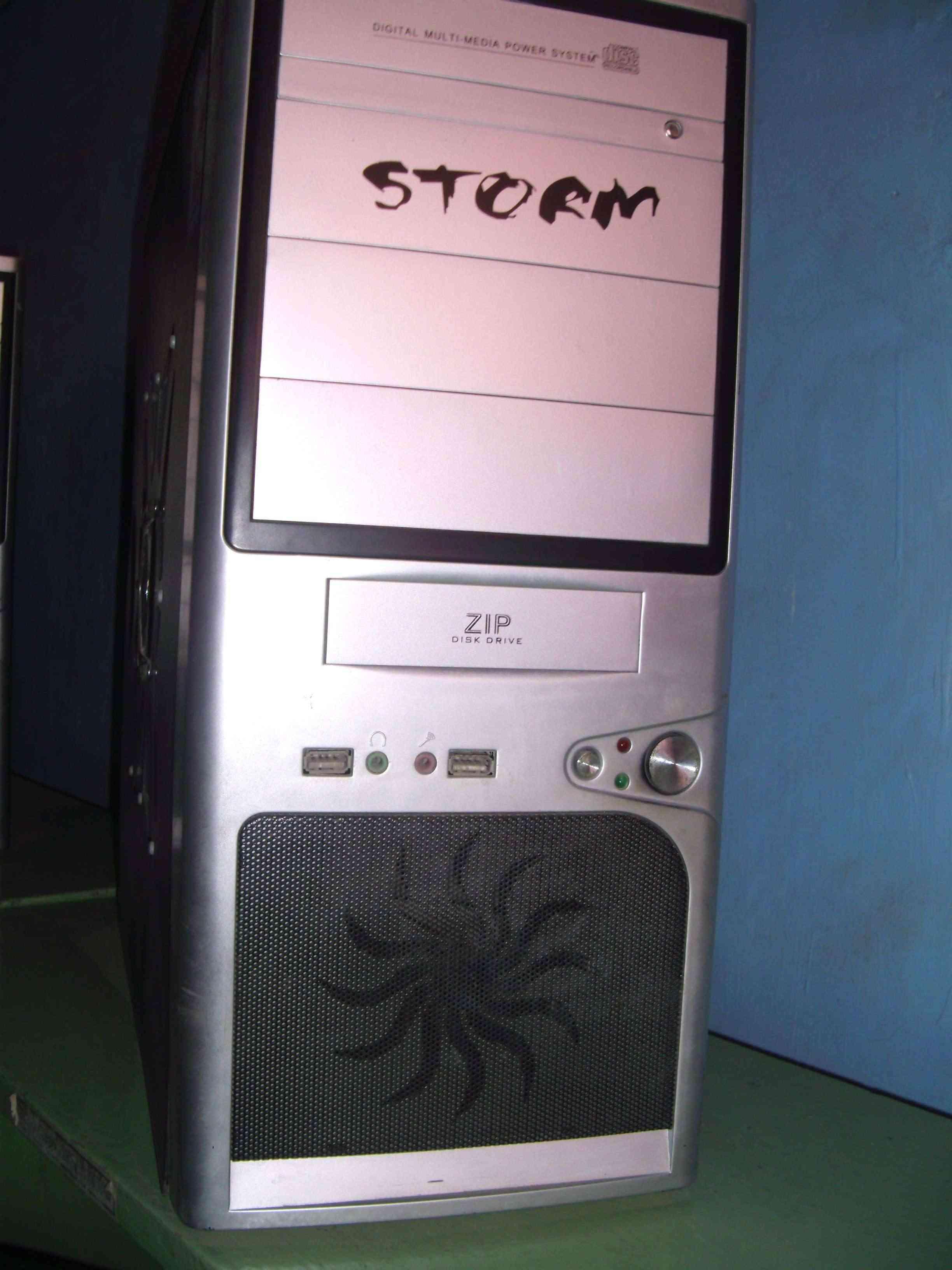 FOR SALE: COMPUTER SET Gedc0110