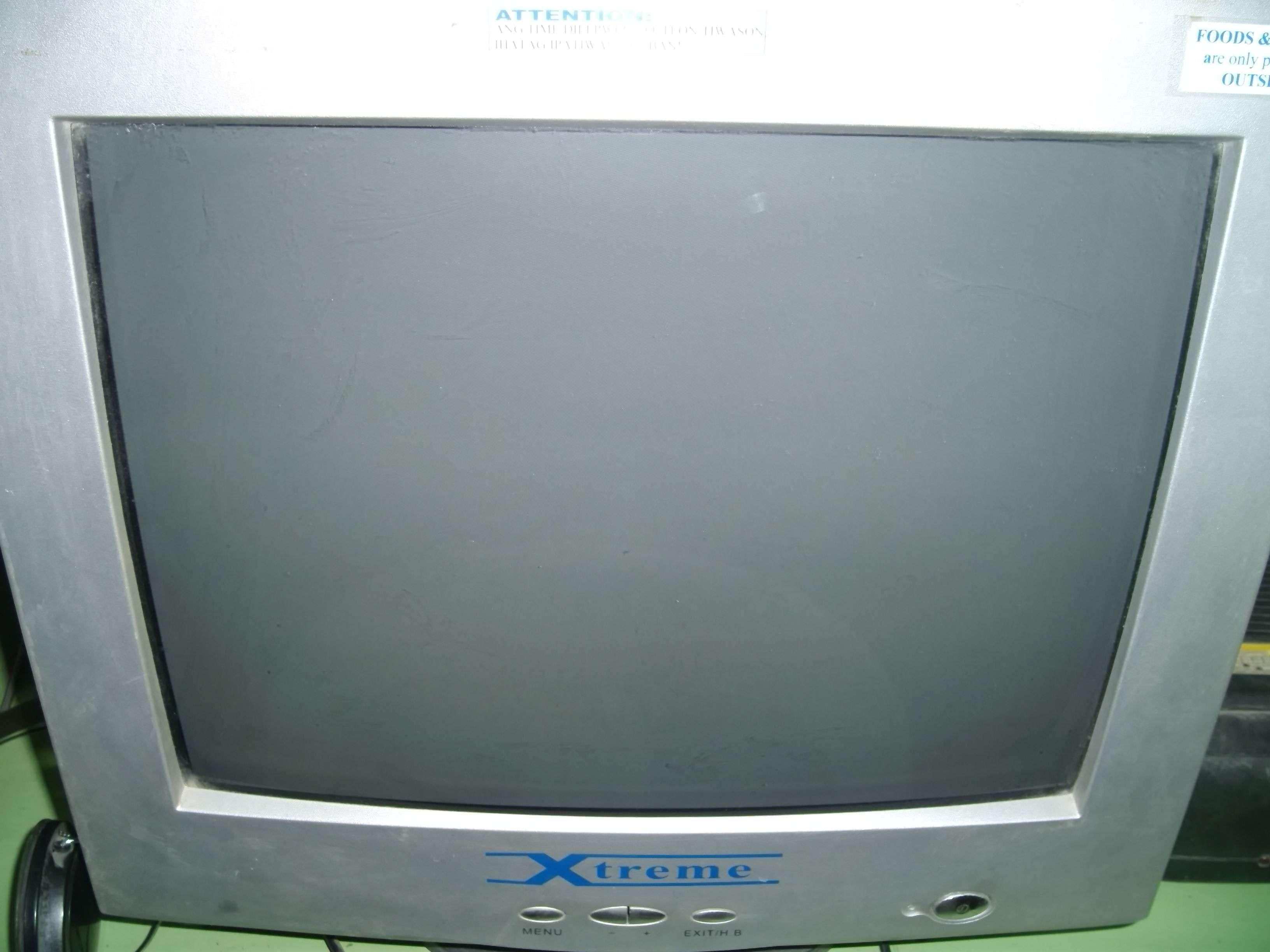 FOR SALE: COMPUTER SET Gedc0111