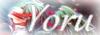 mes sites - Portail Yoru1012