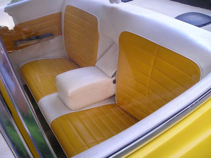 Ma Rekord coupé 1900 P1010028