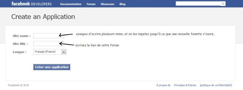 Mise a jour forumactif: Facebook Connect et encore plus à voir à l'intérieur! - Page 2 110