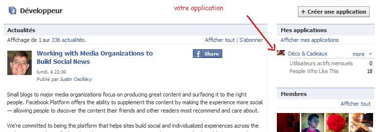 Mise a jour forumactif: Facebook Connect et encore plus à voir à l'intérieur! - Page 3 111