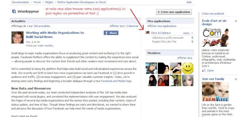 Mise a jour forumactif: Facebook Connect et encore plus à voir à l'intérieur! - Page 2 210