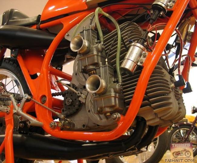 les plus beaux moteurs - Page 3 13311010