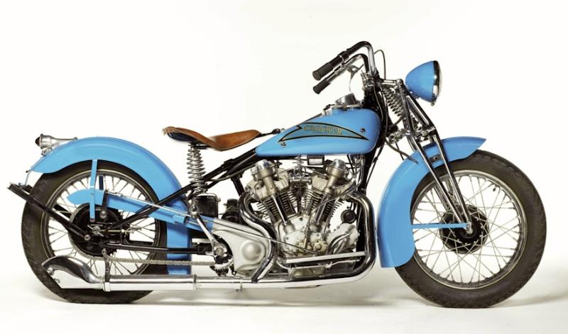 les plus beaux moteurs - Page 3 1937_c10