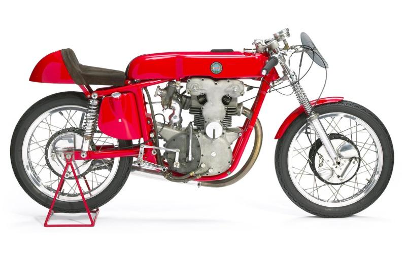 Benelli 248 GP 1958-b10